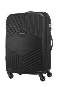 TRILLION 行李箱 68厘米/25吋 TSA  hi-res   American Tourister