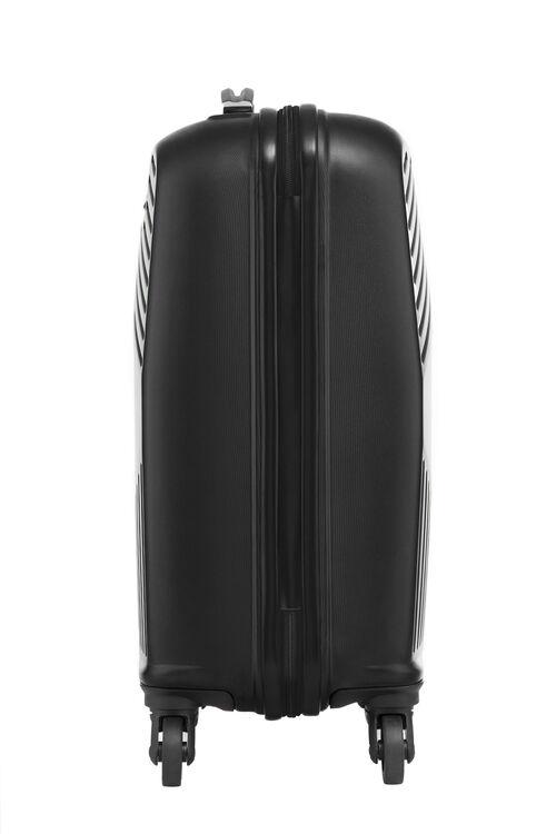 TRILLION 行李箱 55厘米/20吋 TSA  hi-res | American Tourister