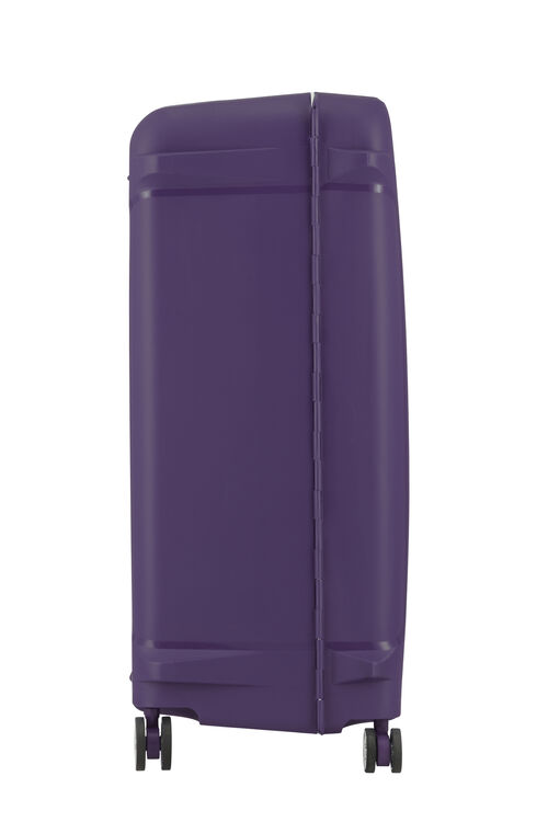 TRIBUS 行李箱 78厘米/29吋  hi-res | American Tourister