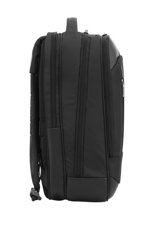 ESSEX BACKPACK 02  hi-res | American Tourister