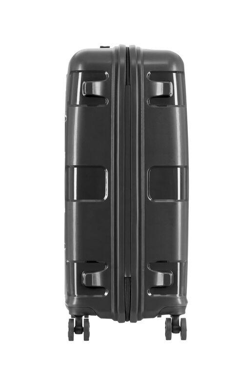 RUMPLER 行李箱 68厘米/25吋 TSA  hi-res | American Tourister