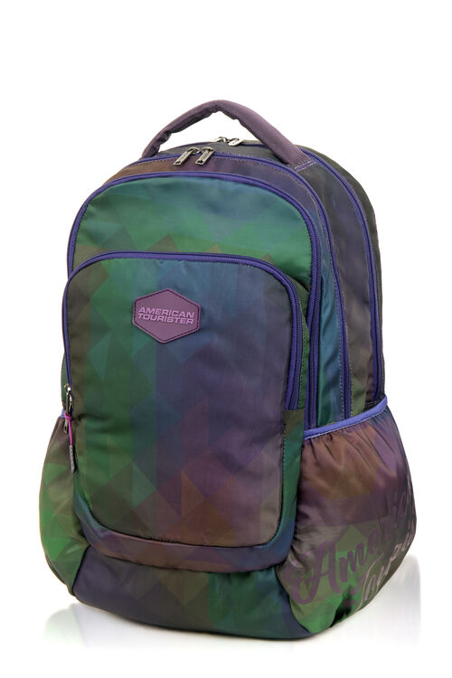 ZOOK NXT BACKPACK 01  hi-res   American Tourister