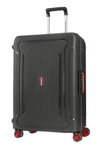 行李箱 69厘米/25吋  hi-res | American Tourister