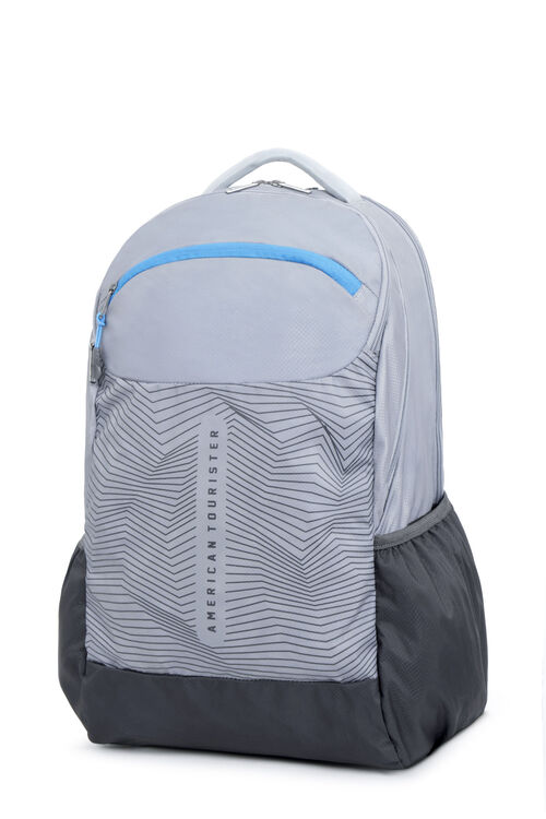 BACKPACK 02  hi-res | American Tourister