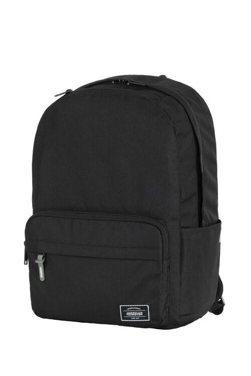 BURZTER Backpack 01  hi-res   American Tourister