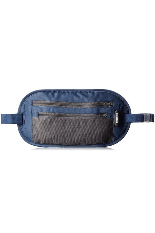 AT ACCESSORIES MONEY BELT  hi-res | American Tourister