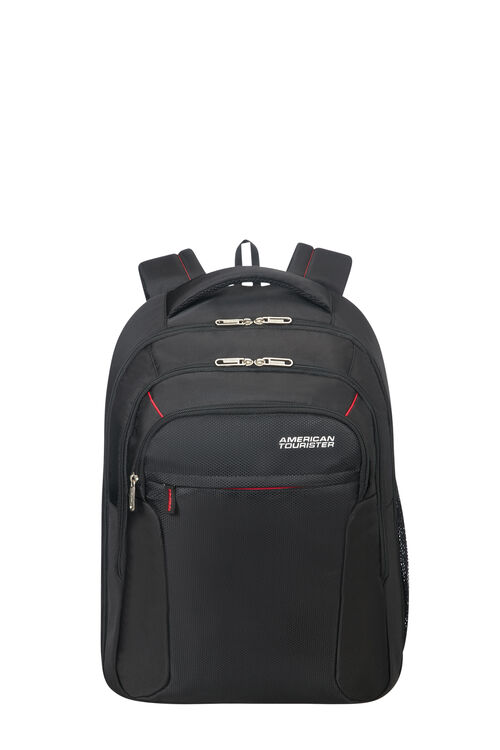 "SMARTFLY LAPTOP BACKPACK 15.6""  hi-res 