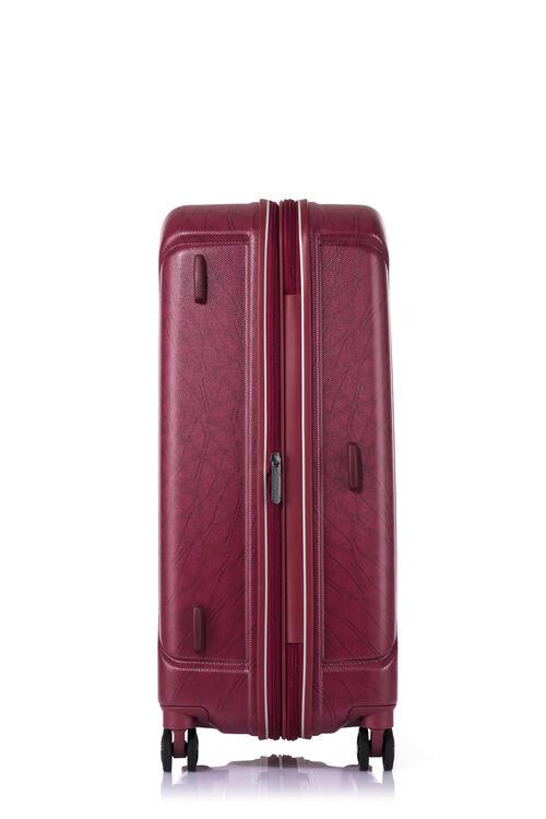 TECHNUM 行李箱 68厘米/25吋 TSA (可擴充) ASIA  hi-res   American Tourister