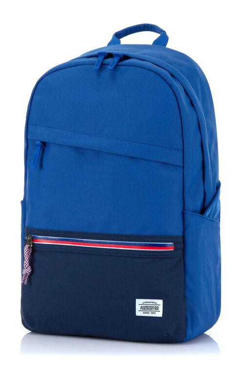 GRAYSON BACKPACK 1 AS  hi-res | American Tourister