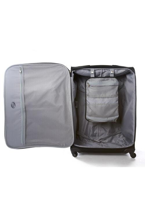 MV+ 行李箱 78厘米/29吋 W/COMBI  hi-res | American Tourister