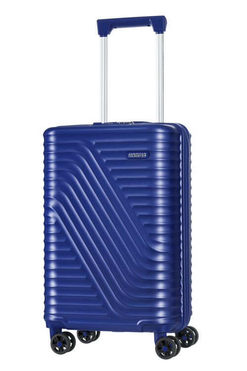 HIGH ROCK 行李箱 55厘米/20吋 TSA  hi-res | American Tourister