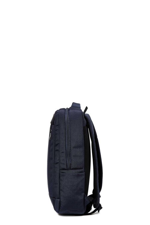 MILTON BACKPACK 2  hi-res   American Tourister
