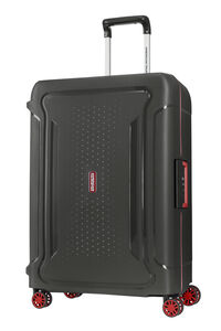 SPINNER 69/25  hi-res | American Tourister