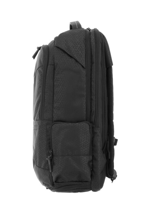 Backpack 1  hi-res | American Tourister