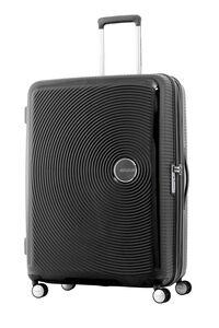 行李箱 80厘米/30吋 (可擴充) TSA  hi-res | American Tourister