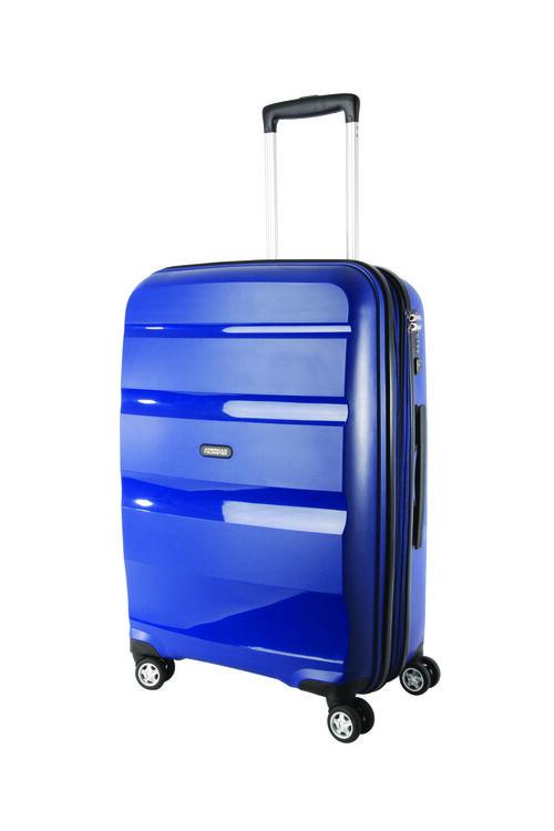 行李箱 66厘米 (可擴充)  hi-res   American Tourister