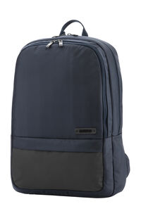 SCHOLAR BACKPACK1  hi-res | American Tourister