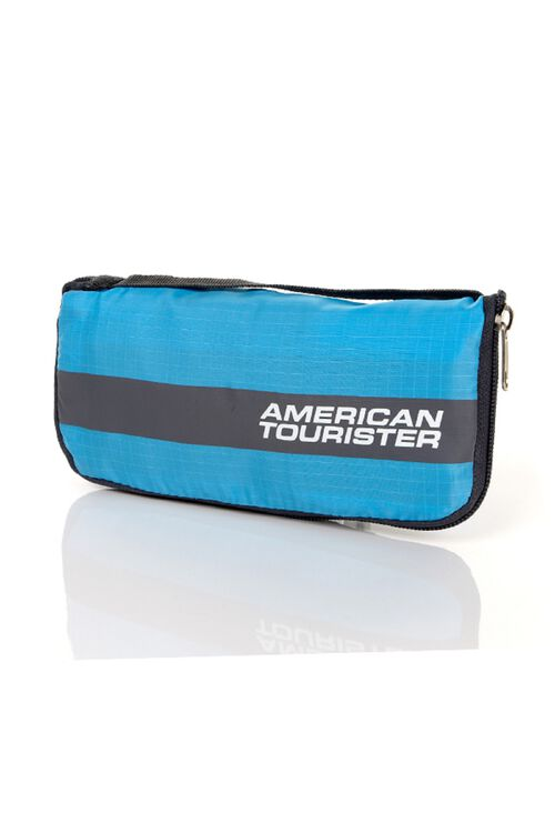AT ACCESSORIES FOLDABLE LUG. COVER II S  hi-res | American Tourister