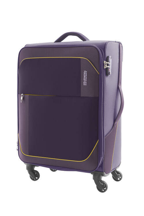 WARREN SPINNER 82/31 TSA  hi-res | American Tourister