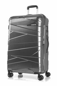WRAP SPINNER 79/29 TSA  hi-res | American Tourister