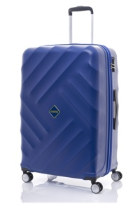 GRAVITY 行李箱 76厘米/28吋  size | American Tourister