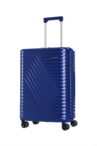 HIGH ROCK SPINNER 67/24 TSA  size | American Tourister