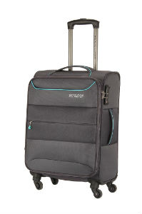 SPINNER 69/25  size | American Tourister