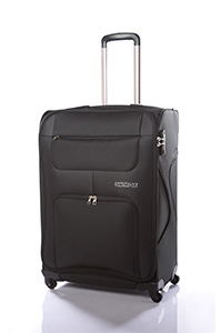 MV+ SPINNER 68/24 W/COMBI  size | American Tourister