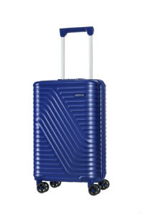 HIGH ROCK SPINNER 55/20 TSA  size | American Tourister