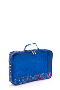 AT ACCESSORIES 收納袋 (大)  size | American Tourister