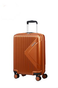 MODERN DREAM SPINNER 55/20 TSA  size | American Tourister