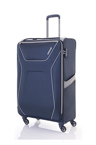 AIR SHIELD SPINNER 82/31 EXP TSA  size | American Tourister
