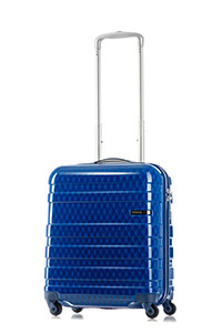 HS MV+ DELUXE 行李箱 50厘米  size | American Tourister