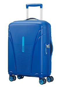 SKYTRACER SPINNER 55/20  size | American Tourister