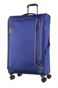 AT APPLITE 3.0S SPINNER 82/31 EXP TSA  size | American Tourister