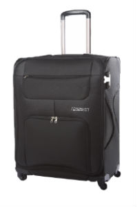 MV+ SPINNER 78/29 W/COMBI  size | American Tourister