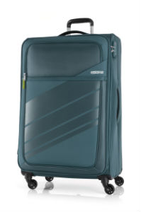 STIRLING SPINNER 79/29 EXP TSA  size | American Tourister